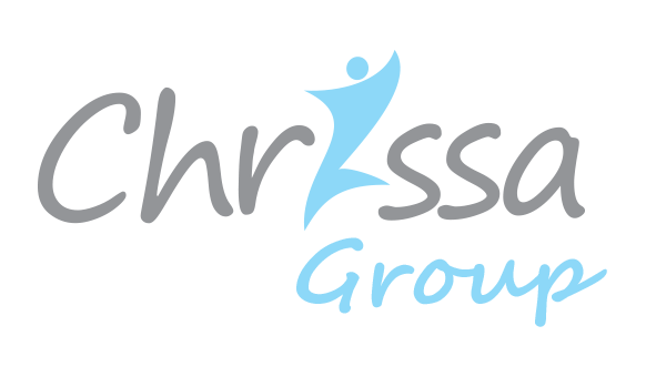 Chrissa Group